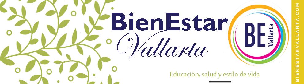 Bienestar Vallarta